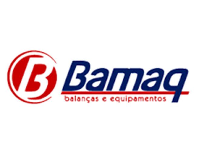 Cliente Soroartes Bamaq