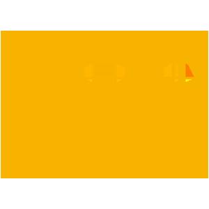 manutenção e limpeza de ar condicionado