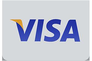 pagamento visa